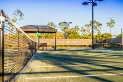 Tennis-Talis-Park-Naples-FL-Dan-Walsh-Realtor