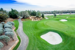 18-Hole-Golf-Course-Talis-Park-Dan-Walsh-Realtor