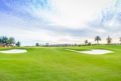 18-Hole-Luxury-Golf-Dan-Walsh-Realtor