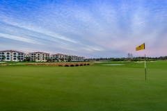 Condos-with-a-golf-view-talis-park-Dan-Walsh-Realtor