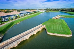 Fairways-and-lakefronts-Talis-Park-Naples-Fl-Dan-Walsh-Realtor