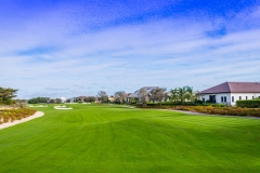 Golf-in-your-backyard-Ta;is-Park-Dan-Walsh-Realtor
