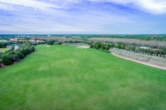 Luxury-landscape-golf-course-Talis-Park-FL-Dan-Walsh-Realtor