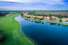 Naples-Florida-Golf-Community-Dan-Walsh-Realtor