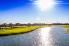 Naples-Premier-Luxury-Golf-Community-Talis-Park