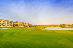 Talis-Park-Condos-with-golf-view-Dan-Walsh-Realtor