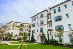 Carrara-Luxury-Naples-Condos-Talis-Park-Dan-Walsh-Realtor