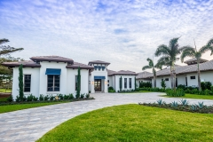 Custom-Built-Homes-Talis-Park-Dan-Walsh-Realtor