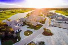 New-Developments-in-Seneca-Talis-Park-Naples-Dan-Walsh-Realtor