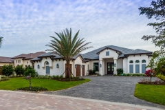 Single-Family-Homes-Luxury-Golf-Talis-Park-Dan-Walsh-Realtor