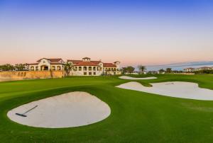 Condos with a Golf View at Talis Park in Naples, Florida | Dan Walsh Realtor