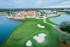 Golf-course-and-clubhouse-Talis-Park-Naples-Dan-Walsh-Realtor