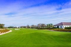 Golf-in-your-backyard-Ta;is-Park-Dan-Walsh-Realtor