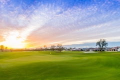 Luxury-Golf-Community-Naples-Florida-Dan-Walsh-Realtor