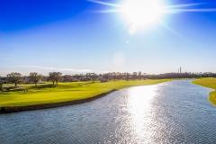 Naples-Premier-Luxury-Golf-Community-Talis-Park
