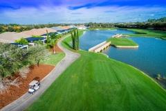 Talis-Park-Golf-Communuity--Dan-Walsh-Realtor