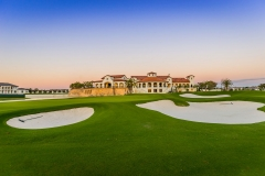 Talis-Park-Golf-Course-Clubhouse-Dan-Walsh-Realtor