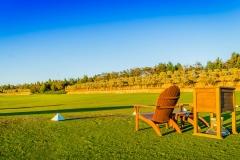 Top-25-Golf-Course-Naples-Florida-Talis-Dan-Walsh-Realtor