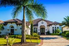 Homes-For-Sale-Talis-Park-Dan-Walsh-Realtor