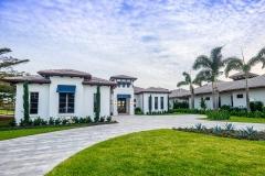 Custom-Built-Homes-Talis-Park-Dan-Walsh-Realtor