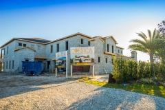 New-Construction-Corsica-Talis-Park-Dan-Walsh-Realtor
