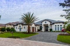 Single-Family-Homes-Luxury-Golf-Talis-Park-Dan-Walsh-Realtor