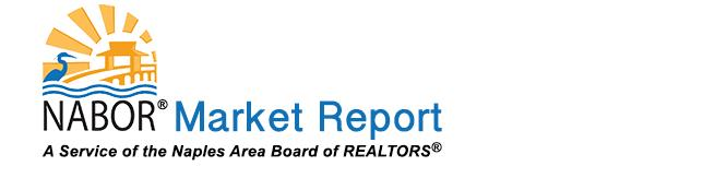 NABOR: October 2018 Housing Market Activity is Strong